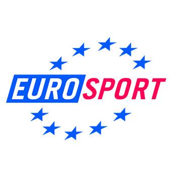 Comedienne Voix Billboard Eurosport